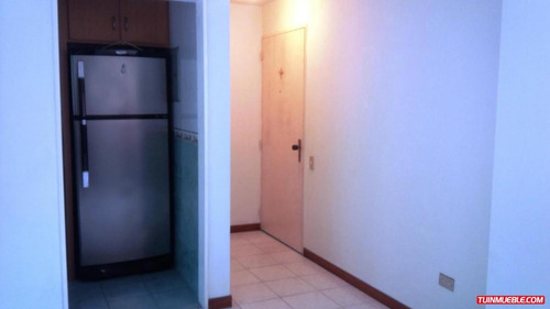 cc apartamentos en venta rr gl mls #18-4756------04241527421