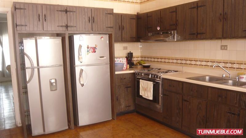 cc casas en venta jm mls #17-4651