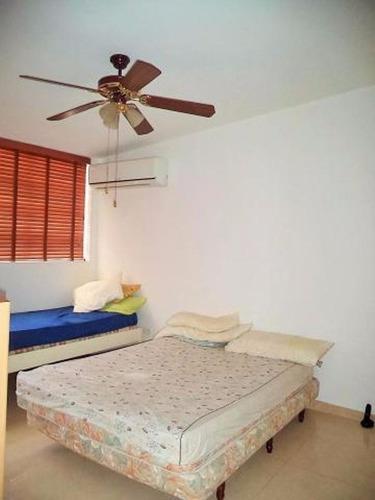 cc casas en venta rh mls #16-8561