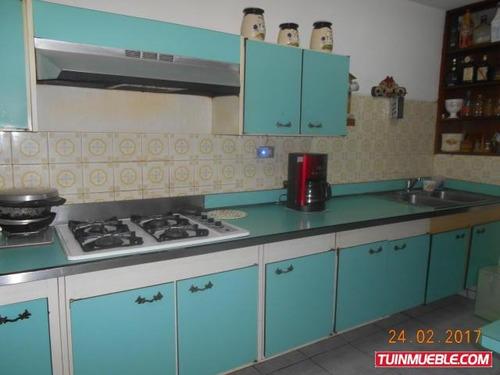 cc casas en venta rh mls #17-3628