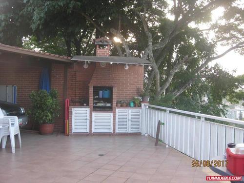 cc casas en venta rr gl mls #18-1132-------------04241527421
