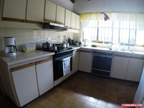cc casas en venta rr gl mls #18-8647-------------04241527421