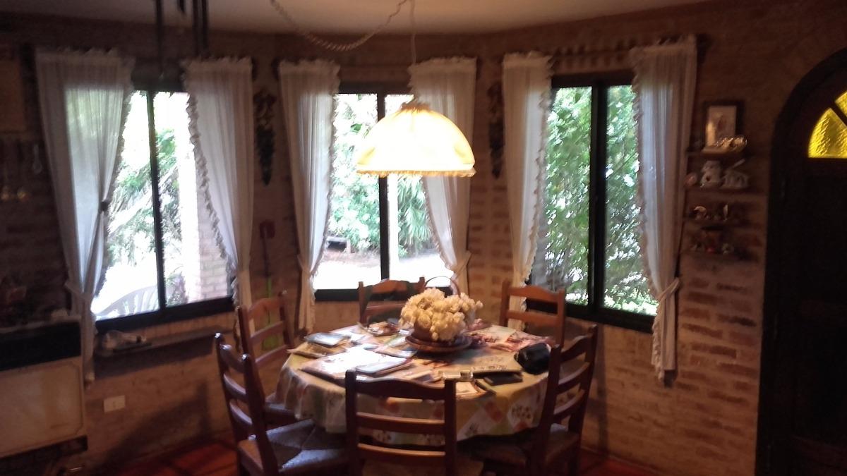 c.c. el bosque 2 dorm. 150 m2 ubicación central !!!