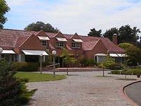 c.c. los cardales lote mejor zona en venta 700 m² c/pileta