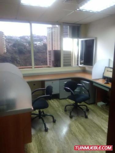 cc oficinas en alquiler 19-7049 carlos chavez 04120112739