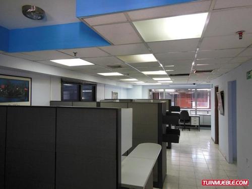 cc oficinas en alquiler 19-7762 carlos chavez 04120112739