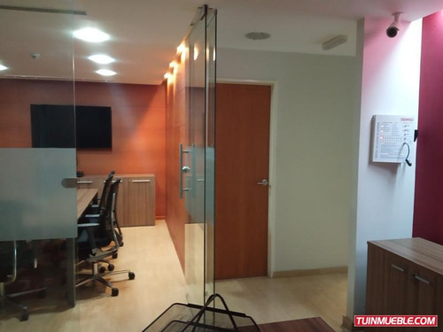 cc oficinas en alquiler 19-9374 carlos chavez 04120112739