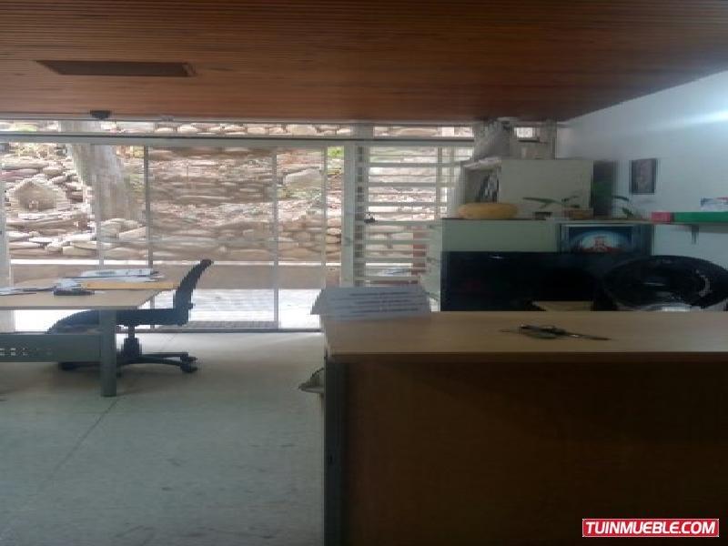 cc oficinas en alquiler ge co mls #16-4183