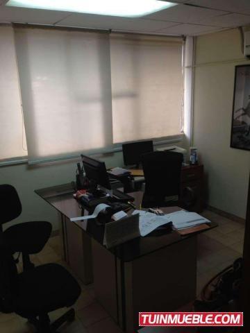 cc oficinas en alquiler ge mv mls #18-1459