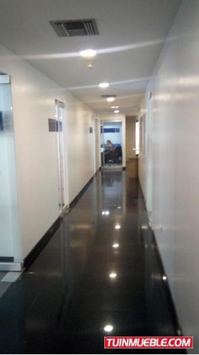 cc oficinas en alquiler rr gl mls #17-6434
