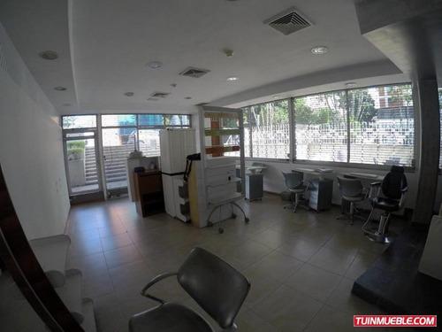 cc oficinas en venta ge co mls #17-14508---04143129404