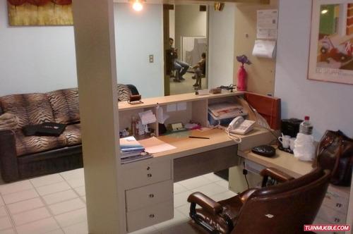cc oficinas en venta  mg mls #16-19589