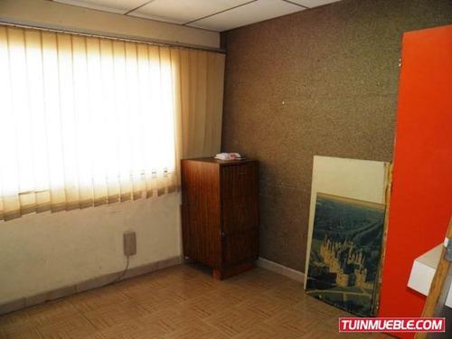 cc oficinas en venta rh mls #17-4495