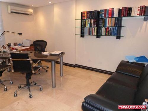 cc oficinas en venta rh mls #17-7960