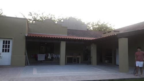cc san francisco venta casa