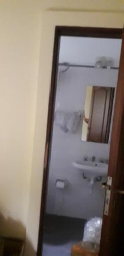 cc san francisco venta .confortable casa , 6 amb!!!