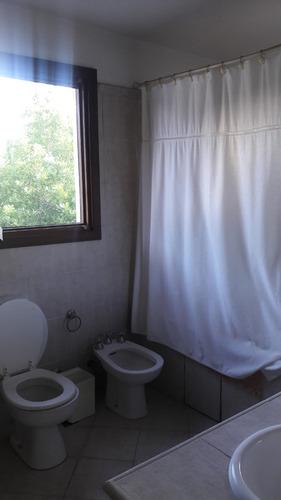 cc san francisco venta excepcional casa de 5 ambientes