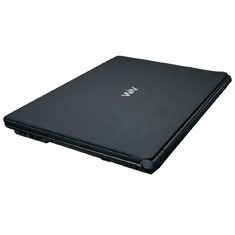 cce core notebook