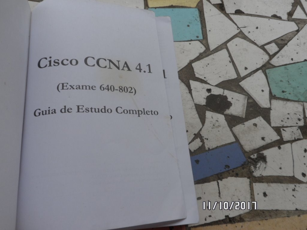 CCNA 4 1 MARCO FILIPPETTI EPUB DOWNLOAD