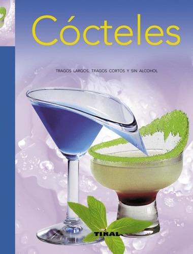 c¿cteles(libro gastronom¿a y cocina)