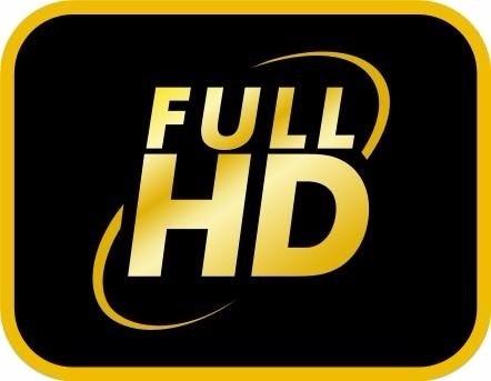 cctv kit dvr 8  hikvision + 4 camaras de seguridad disco 1tb
