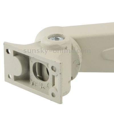 cctv para seguridad soporte montaje ccd camara material
