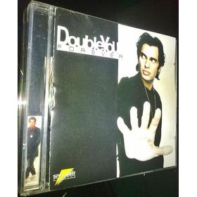 Cd- Doubleyou  Forever
