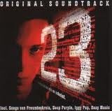 cd 23 nichts ist so wie es scheint soundtrack deep purple
