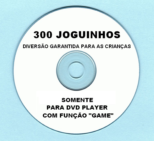 JOGOS PARA NKS BAIXAR DVD