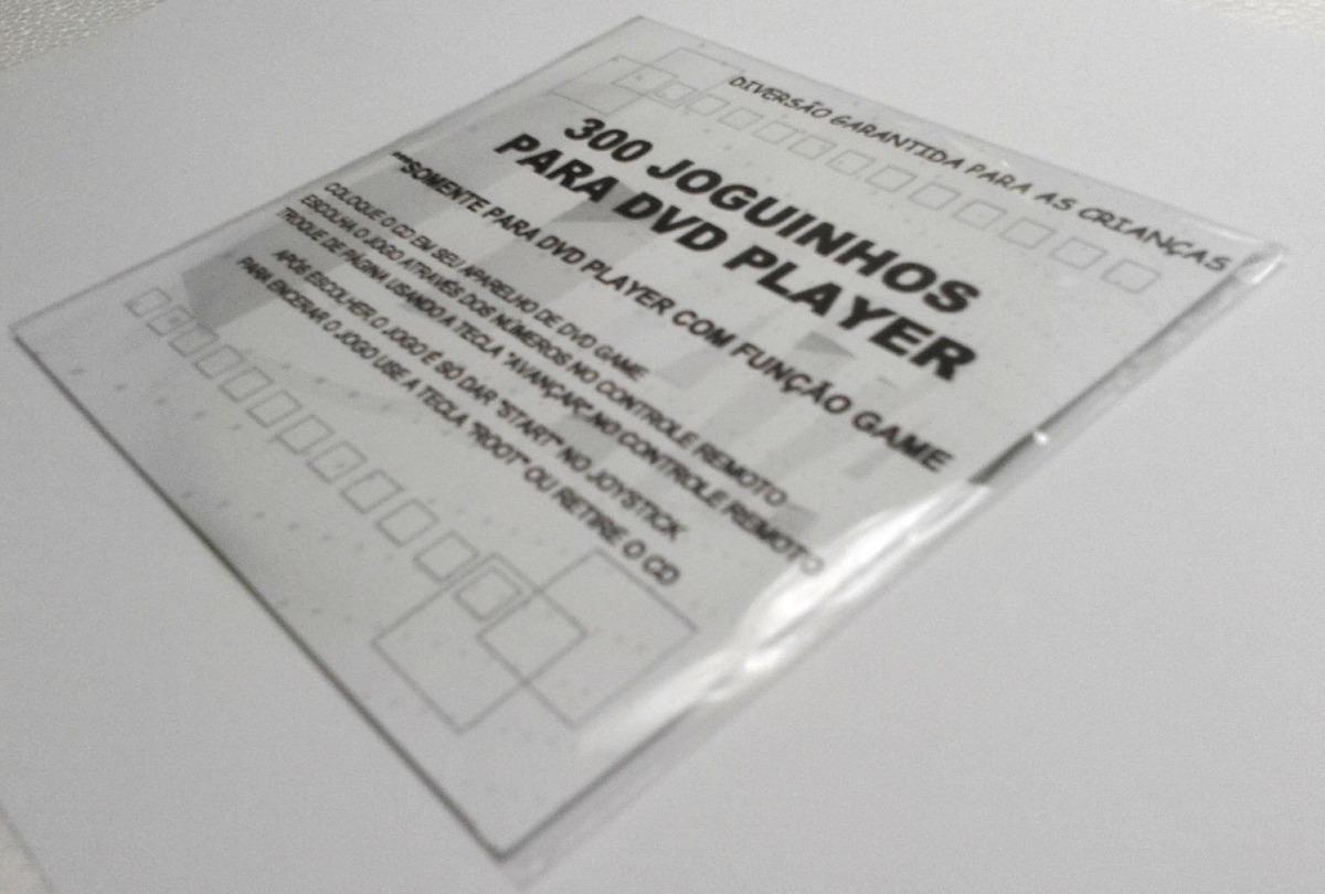 GRÁTIS PARA DVD CD JOGOS NKS DOWNLOAD
