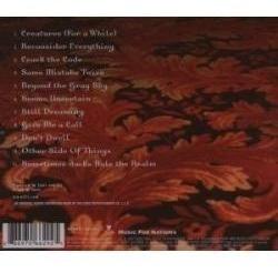 cd 311 - evolver (2003, enhanced cd)