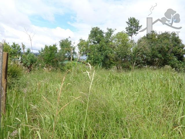 còd 3245 - terreno próximo a represa - 3245