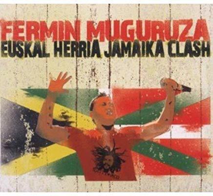 cd a 2 fermin muguruza euskal herria jamaika clash [im