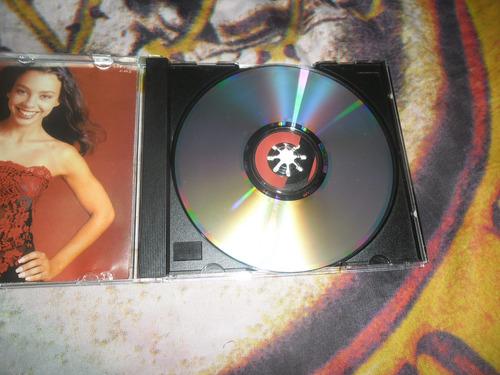cd a indomada trilha sonora de novela