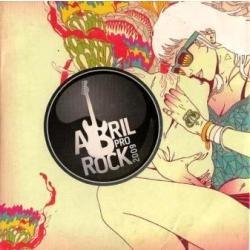 cd-abril do rock-2009