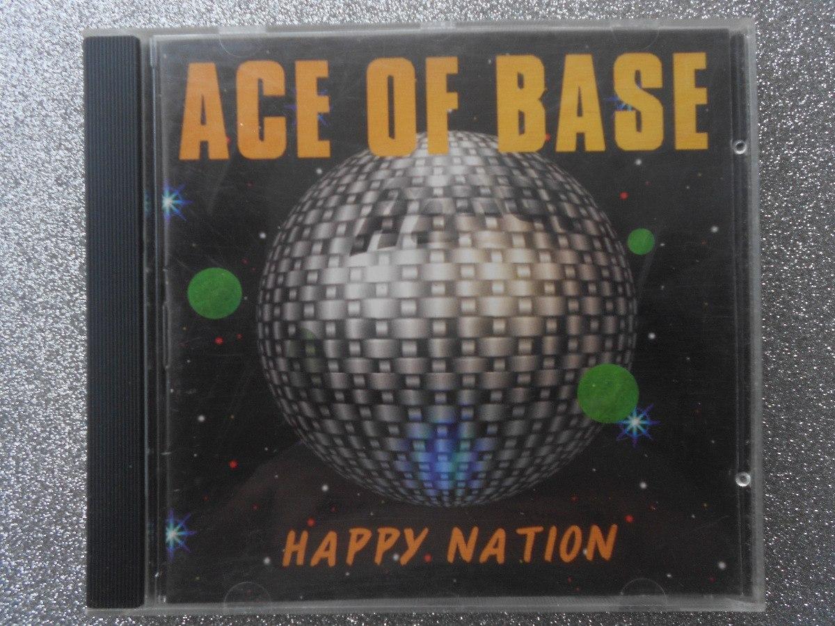 Ace happy nation как заработать на форексе 2231$