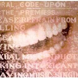 cd alanis morissette-supposed former infatuation junkie