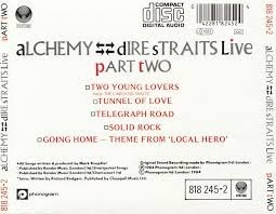 cd alchemy dire straits live part one novo lacrado
