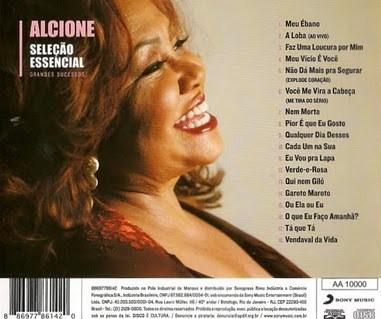 DE CHIAROSCURO BAIXAR CD NOVO PITTY