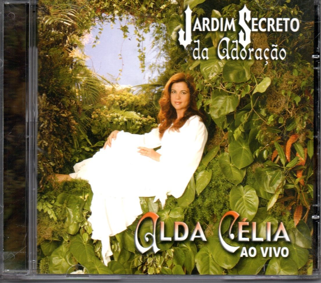 cd gratis de alda celia