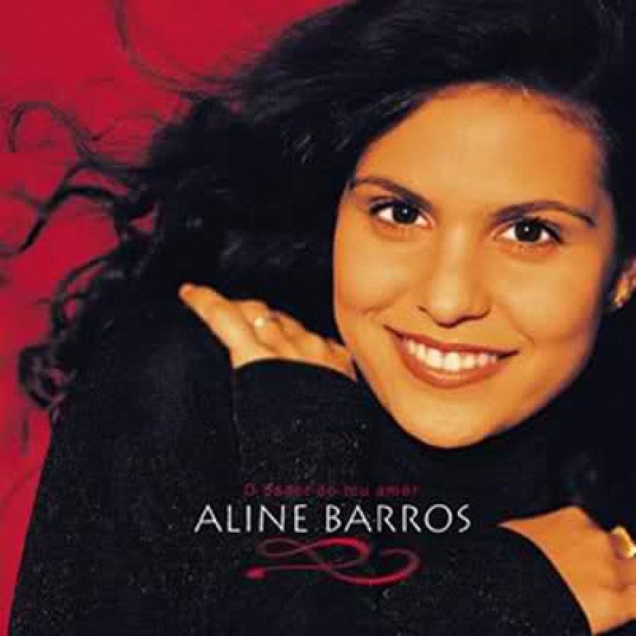 BARROS MP3 ALINE CAMINHO BAIXAR MILAGRES DE
