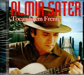 UM ALMIR CD SATER VIOLEIRO TOCA BAIXAR