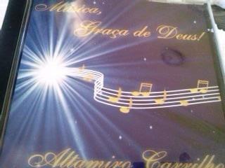 cd altamiro carrilho musica graça de deus radio mec