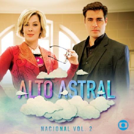 cd alto astral internacional