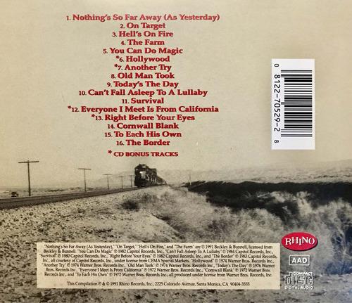 cd america encore more greatest hits