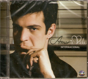 BAIXAR CD TRILHA CARIBE SONORA INTERNACIONAL DO FLOR