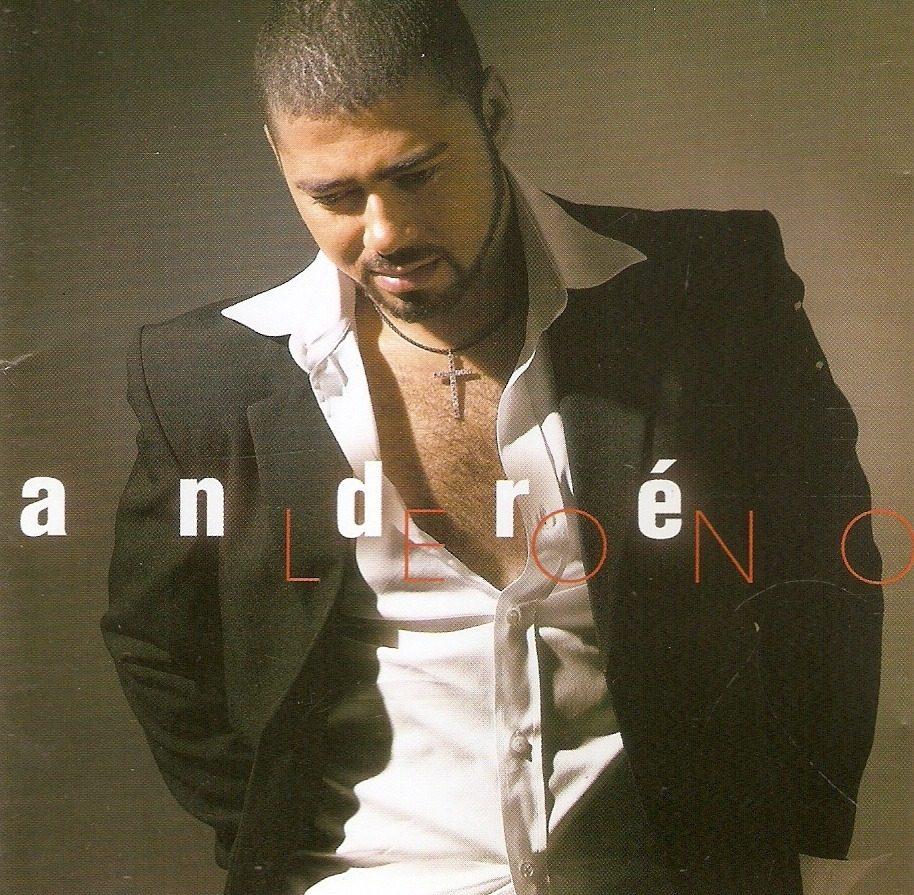 DO ANJOS BAIXAR HANGAR CD