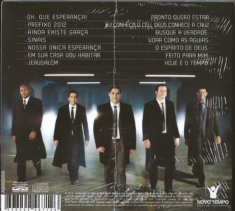 CD GERSON GRATIS DE 2013 BAIXAR RUFINO
