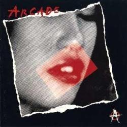 cd arcade - novo***