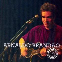 cd arnaldo brandão - ao vivo - novo***